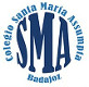 Colegio Santa María Assumpta